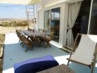 Casa Agios Cabo Polonio