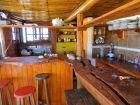 Hostal del Cabo - Compartida