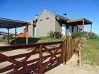 Casa Ponderosa Punta del Diablo