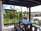 Apartamento Skyblue Park 6 pers. Punta Colorada