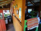 Green House Hostel - Cabo Polonio