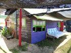 Green House Hostel - Cabo Polonio