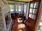 Hostel Puertas al Cabo - Habitación compartida Cabo Polonio