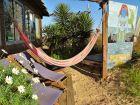Puertas al Cabo - Habitación privada