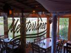 Mediterráneo Restaurant - Paseo del Rivero - Punta del Diablo