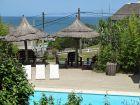 Apart-Hotel Oceanico - Familiar Punta del Diablo