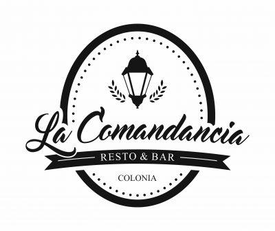 Restaurante La Comandancia Colonia del Sacramento