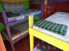 Green House Hostel - Compartida
