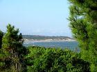 Terrenos Beyhaut - Playa Grande - Punta del Diablo
