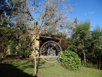 Miraverde - Monoambiente