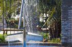 Complejo Fontana Bungalows y Apartamentos La Aguada