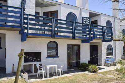 Fontana Bungalows y Apartamentos - Apartamentos 6P