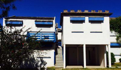 Fontana Bungalows y Apartamentos - Apartamentos 2P.