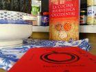 Restaurantes - Comidas La Mia Cucina...  del Octogono Villa Serrana