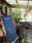 Restaurantes - Comidas La Mia Cucina...  del Octógono Villa Serrana