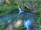 Paseos y Actividades Sierras de las Ánimas y sus Pozos azules Piriápolis