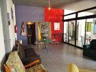 Hostel De los Colores Piriápolis