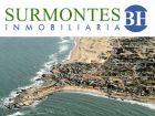 Surmontes BH Terrenos - Punta del Diablo