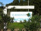 Inmobiliaria Surmontes BH Inmobiliaria Punta del Diablo
