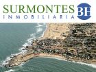 Real State Surmontes BH Inmobiliaria Punta del Diablo