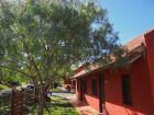 Cabañas de Cucu Grales - Piriapolis