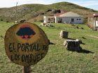El Portal de los Ombúes - Lavalleja