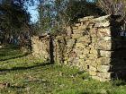 Casa Cerro Mistico - Retiro Villa Serrana