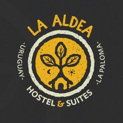 Hostel La Aldea La Paloma