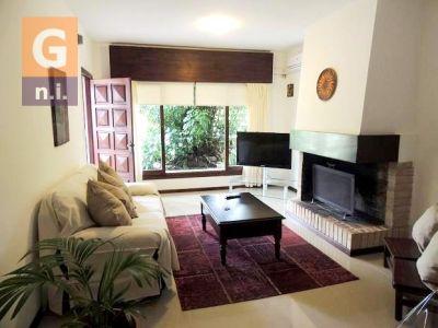 Casa Piriapolis ref. 2933 Piriápolis