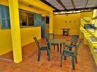 Casa La Farola Punta Colorada