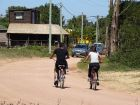 Bahia Serena - Punta del diablo