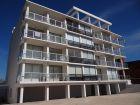 Edificio Portofino 001