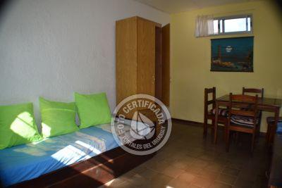 Apartamento Inchalá 2 La Paloma