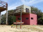 La Clandestina - Punta del Diablo