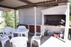 Casa Lo de Sarita La Paloma
