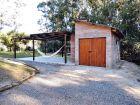 Gasalla 3120 - Piriapolis