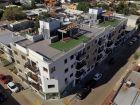 Edificio Fortaleza - Pando