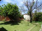 Gasalla 764 - Piriapolis