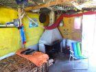 Alojamiento La Calavera - Cabo Polonio