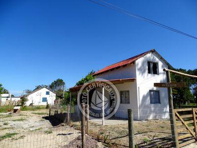 Casa Candela Valizas