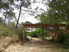 Talhamar - Punta del Diablo