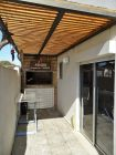 Casa Mis Abuelos - Hakuna Matata Piriápolis