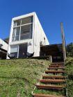 Casa Refugios del Diablo - 2 Punta del Diablo