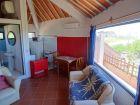 Apartamento Villa Margarita - Mono Punta del Diablo