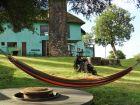 Villa Serrana Bed & Breakfast - Casa Completa - Villa Serrana
