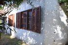 Casa Fermati La Paloma