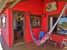 Casa Ohana Punta del Diablo