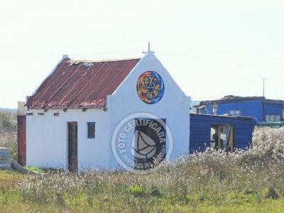 Hostel Anarquia Cabo Polonio