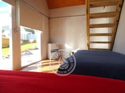 Kanaloah Lodge - Compartida