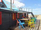 Narakan Hostel - Cabo Polonio